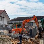 demolition singapore contractor