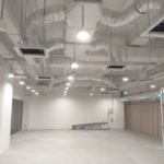 commercial aircon servicing installation singapore